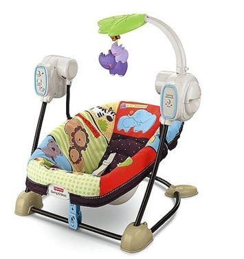 Chaise Vibrante Des Idees Pour Un Shower De Bebe Shower Bebe Equipements Bebe Nouveaux Bebes