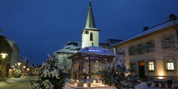 Singles In Walldorf Baden