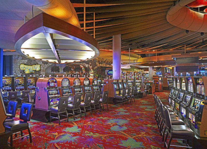 Palms Casino Resort Las Vegas Nv Las Vegas Old Vegas Palms Casino Resort
