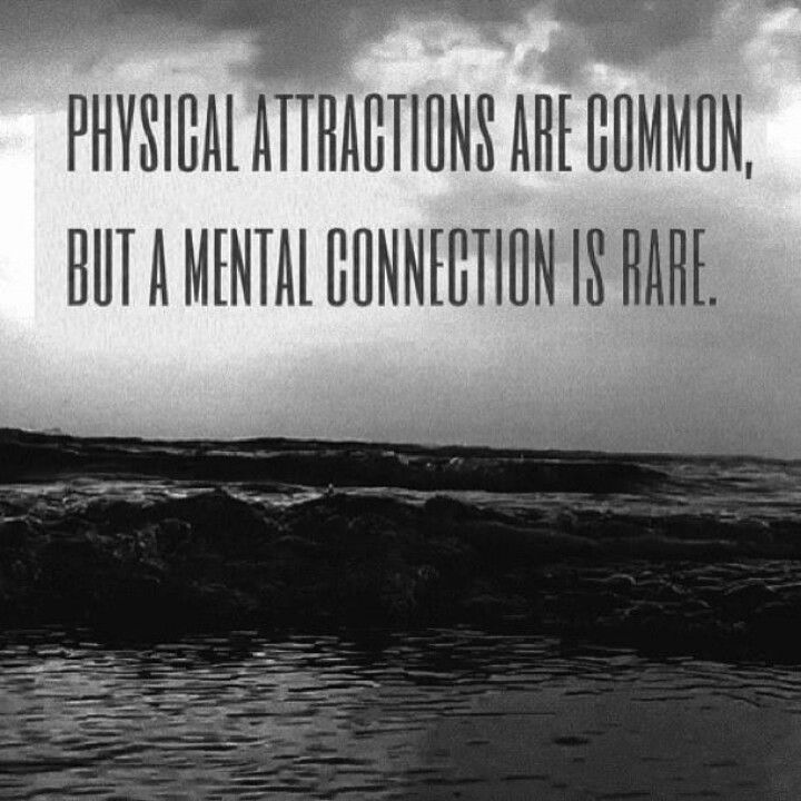 Attraction | Physical attraction