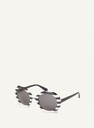 Designer Bags & Designer Accessories