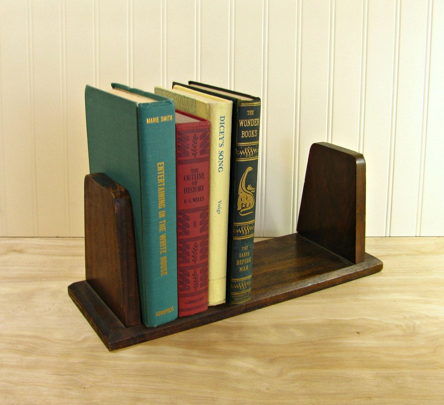 table stands top sale white mahogany wooden rack desk bookcase storage speaker stand i office cd bookshelf book tabletop sold shelves