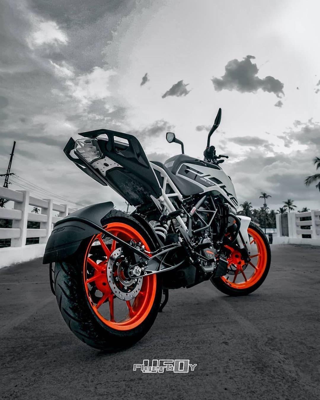 2 439 Likes 5 Comments Ktm Duke Ofcl On Instagram Do Follow Ktm Duke Ofcl Ktm Duke Ktm Duke 200 Duke Bike Download ktm rc modified wallpaper