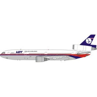 Av2d10003 Aviation 200 1 200 Scale Maylasia Lot Dc 10 30 Reg 9m Mat Aviation Model Aircraft Aircraft