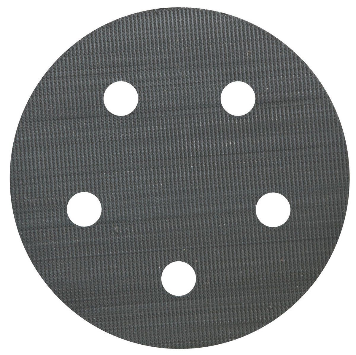 Porter Cable 13905 5 Inch Contour Hook And Loop Replacement Pad For 333 Random Orbit Sander Inch Porter Cable Best Random Orbital Sander Sanders