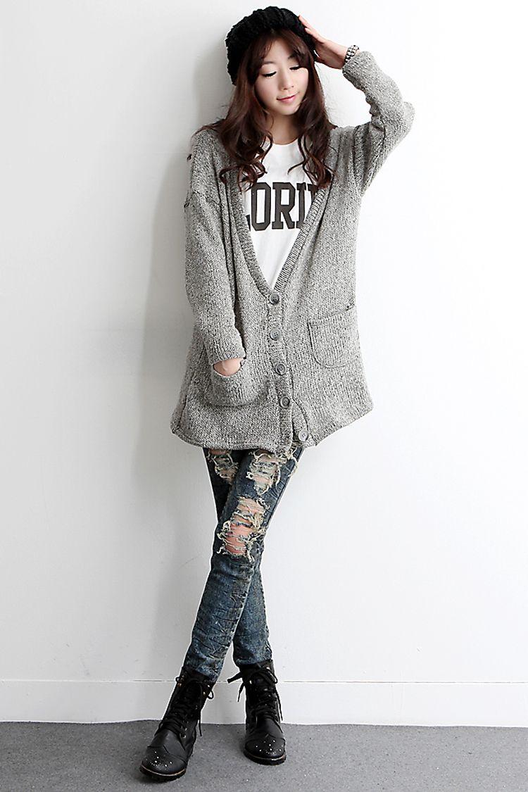 http://somethingpinteresting.blogspot.co.uk/ Women's Fashion! Please Like…