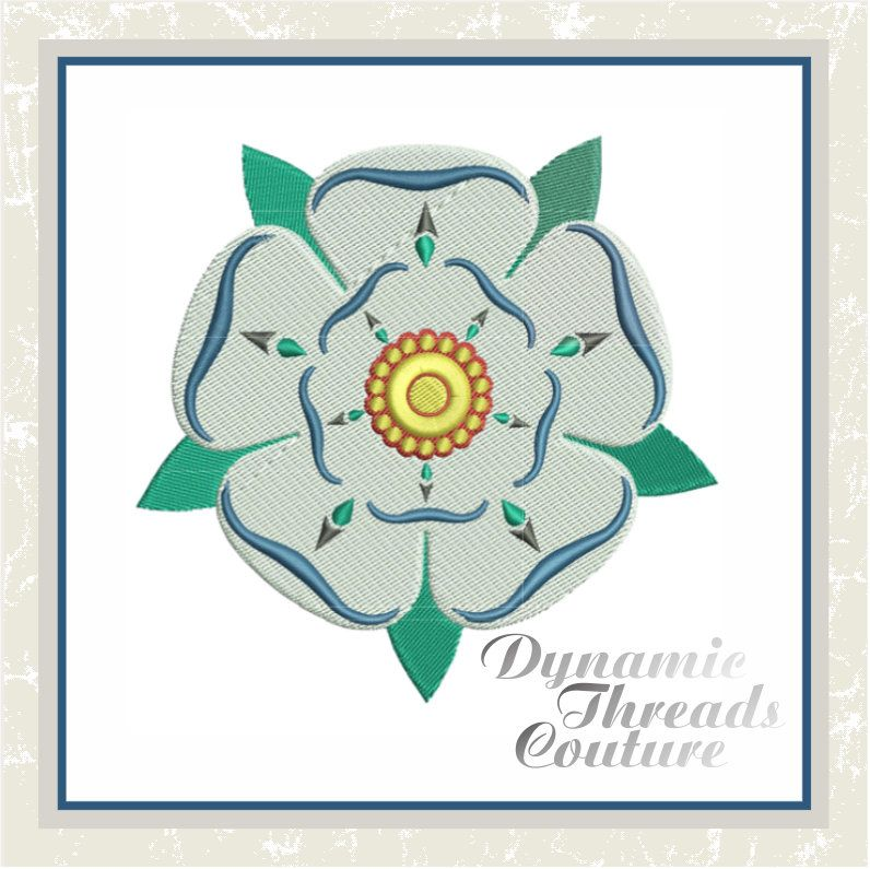 Pin by Dynamicthreadcouture on Embroidery Designs