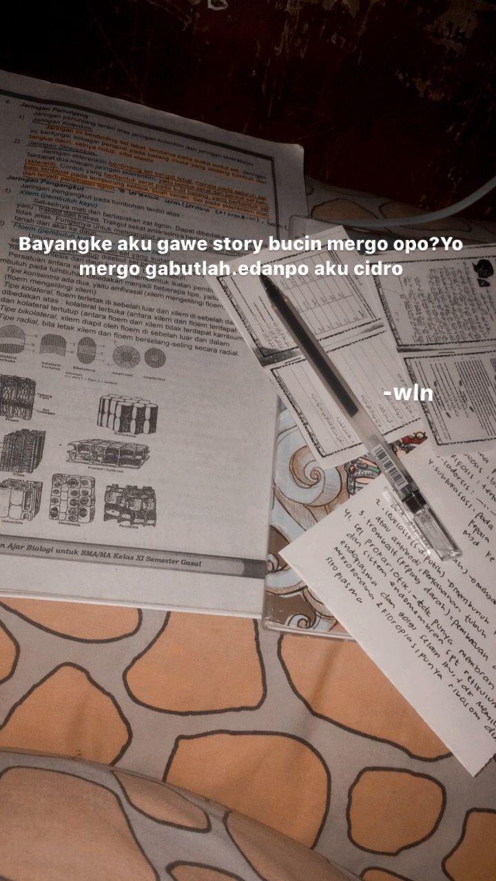 Memelucu Storywa Twitter Instastory Quotelucu Quotes Lucu