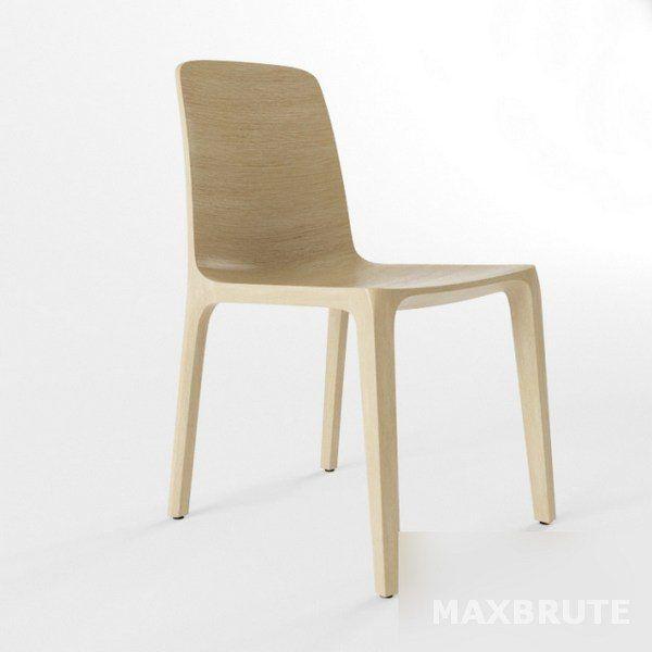 Chair-Ghế-Maxbrute-3dmodel 099