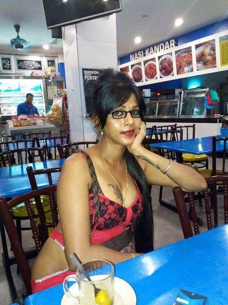 girl honeymoon indian Beautiful