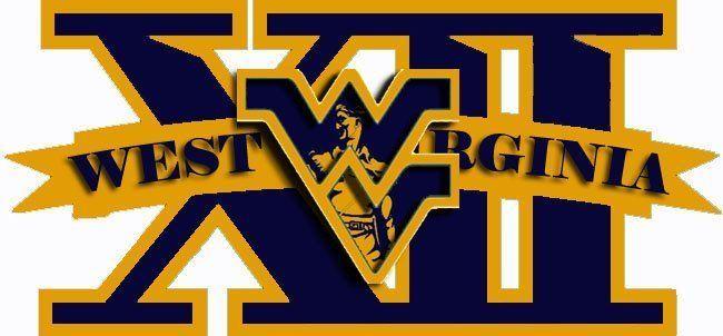 WVU Mountaineer #wvumountaineers WVU Mountaineer #wvumountaineers WVU Mountaineer #wvumountaineers WVU Mountaineer #wvumountaineers
