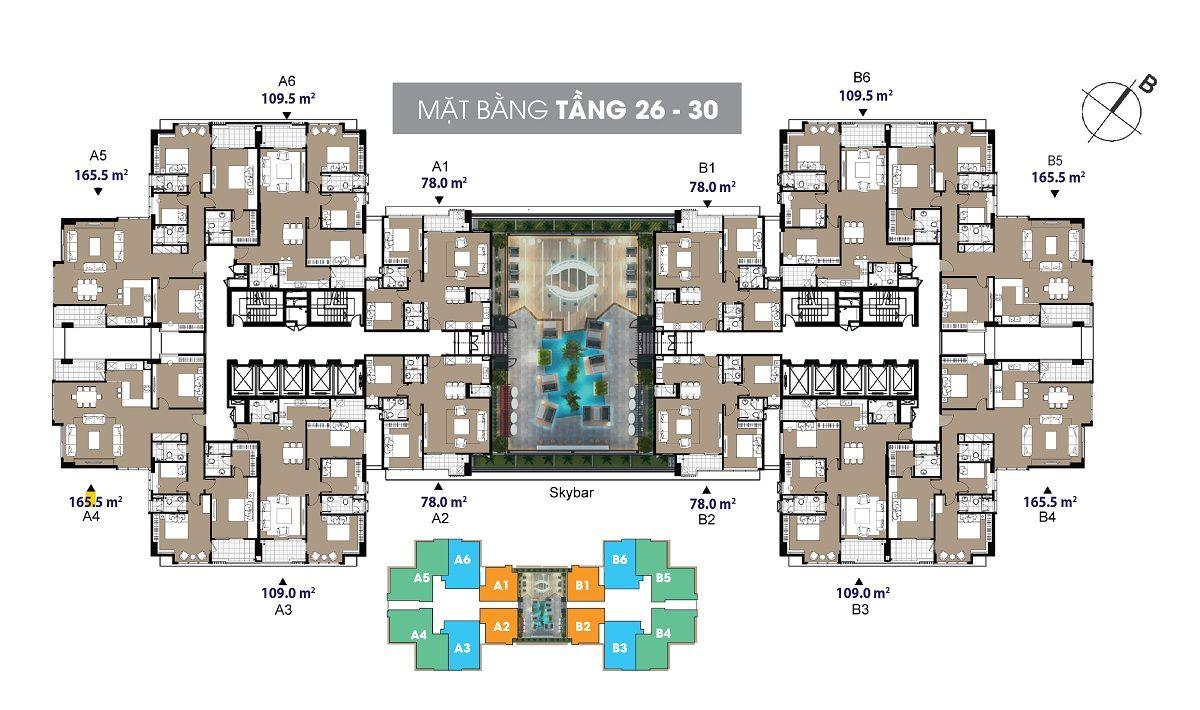 mat bang tang 6-25 thelegend