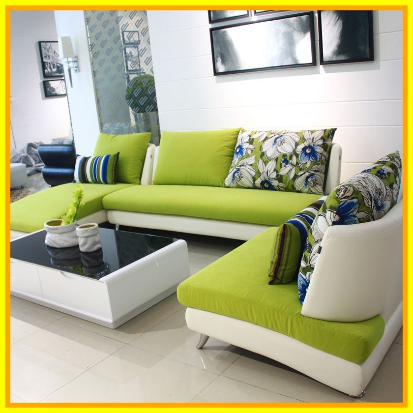 Pin On Living Room Decorating Ideas Cheap Budget