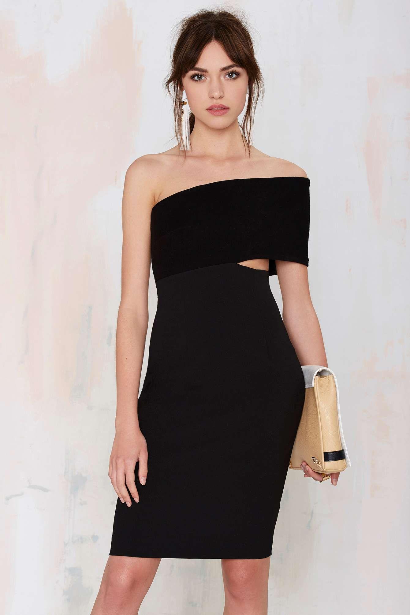 Solace Renzo Midi Dress Fashion Mid Length Dresses Dresses [ 2010 x 1340 Pixel ]
