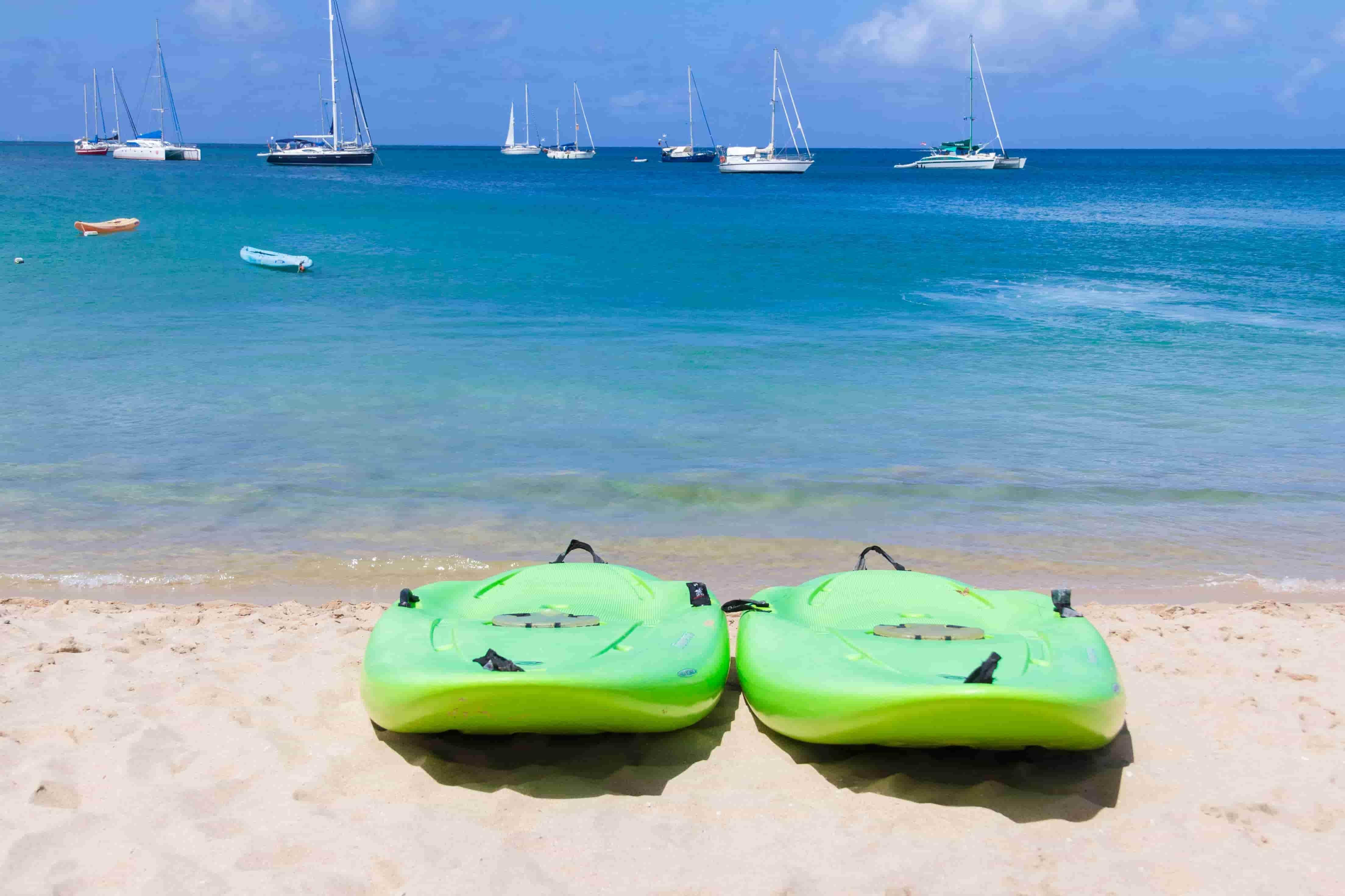cf536f1edbe16b0b4cf16a79dc23627d - Bay Gardens Beach Resort Day Pass Reviews