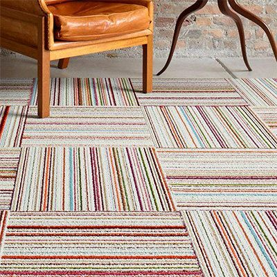 If You Or Your Kids Spend A Lot Of Time Sitting Or Playing On The Floor Carpet Or Area Rugs Might Be The Way To Carpet Tiles Carpet Installation Buying Carpet