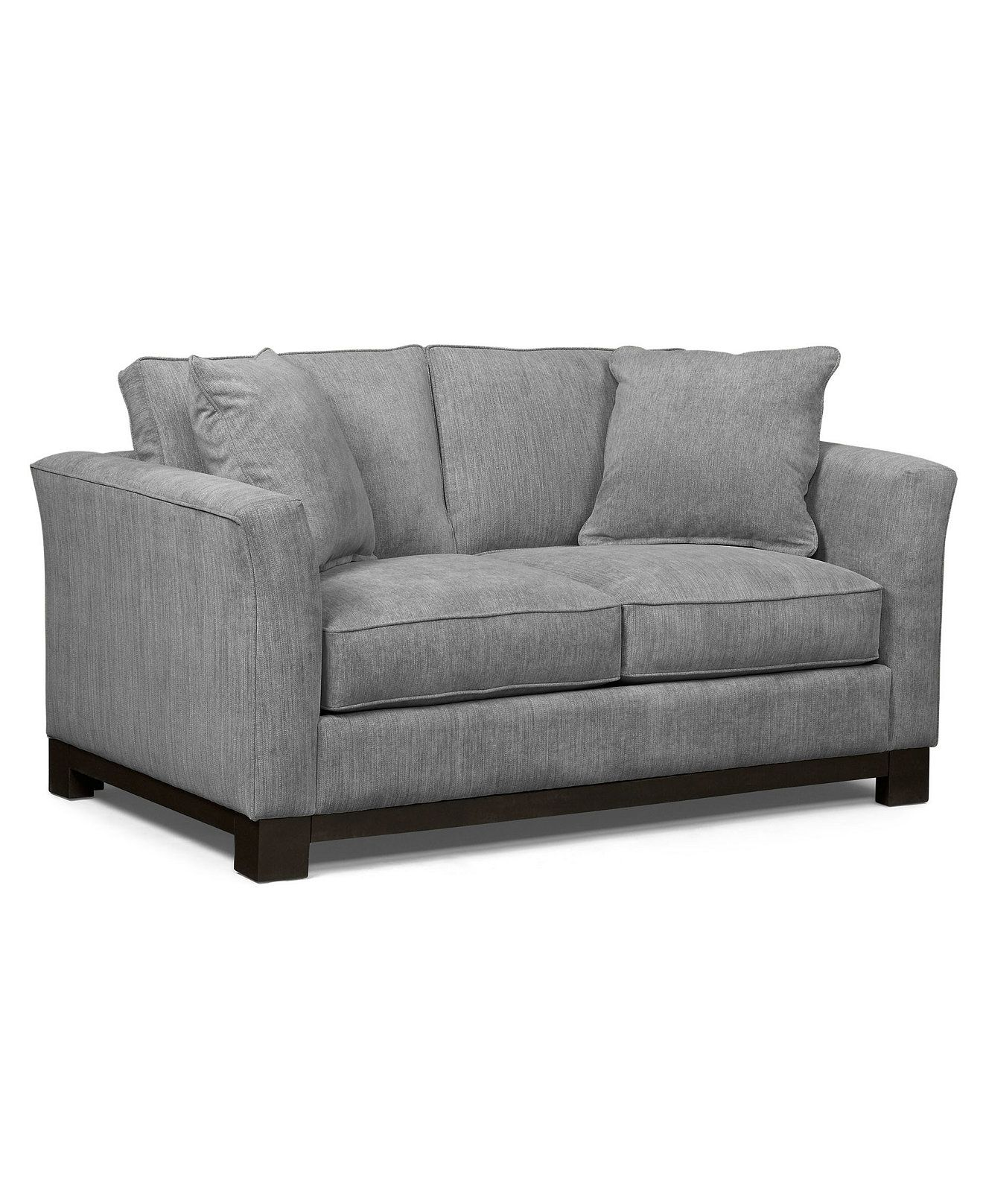 s pearl off sofa sofas couch set glif leather loveseat macys milan org and macy loveseats
