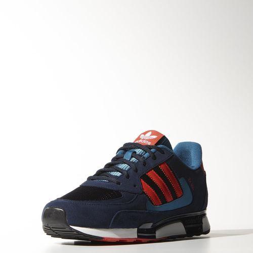 adidas zx 850 hombre