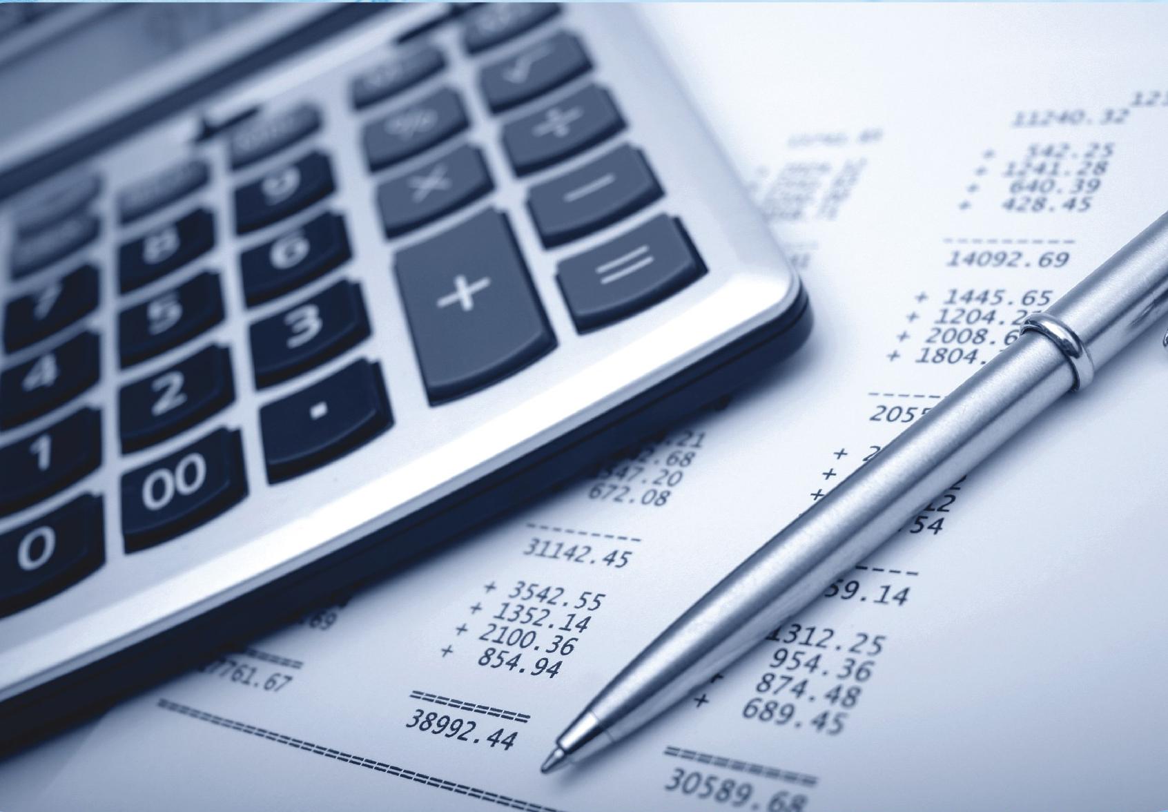 Страховая выплата: Ключевые требования, размер и сроки