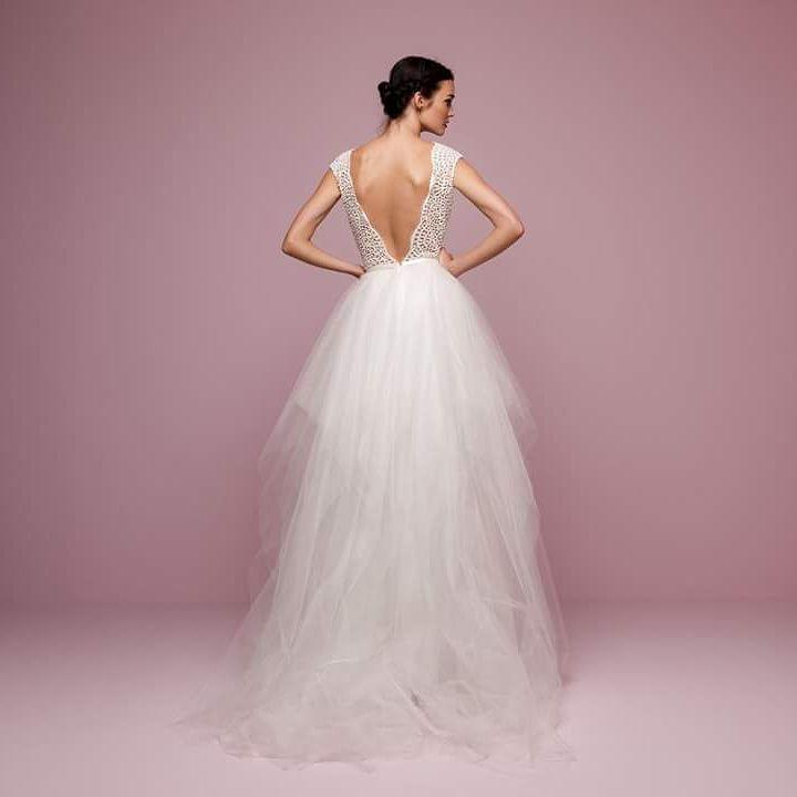 Photo of Dawn Vision #daalarna #secret historier # wedding # wedding day # wedding photo …