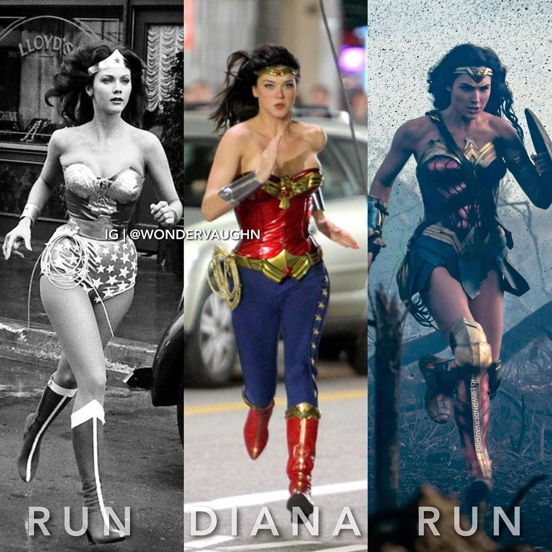 Lmh By Wondervaughn Wonder Woman Pictures Gal Gadot Wonder Woman Wonder Woman