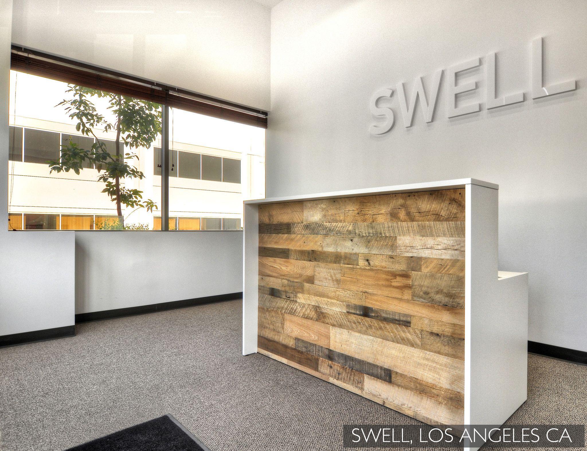 office reception designs. Half Bar Door Office Reception Desk - Buscar Con Google Designs E
