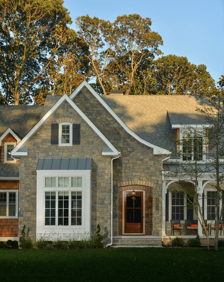 So Far Favorite Exterior For Elberton Way House Plan Gallery House Exterior House Plans