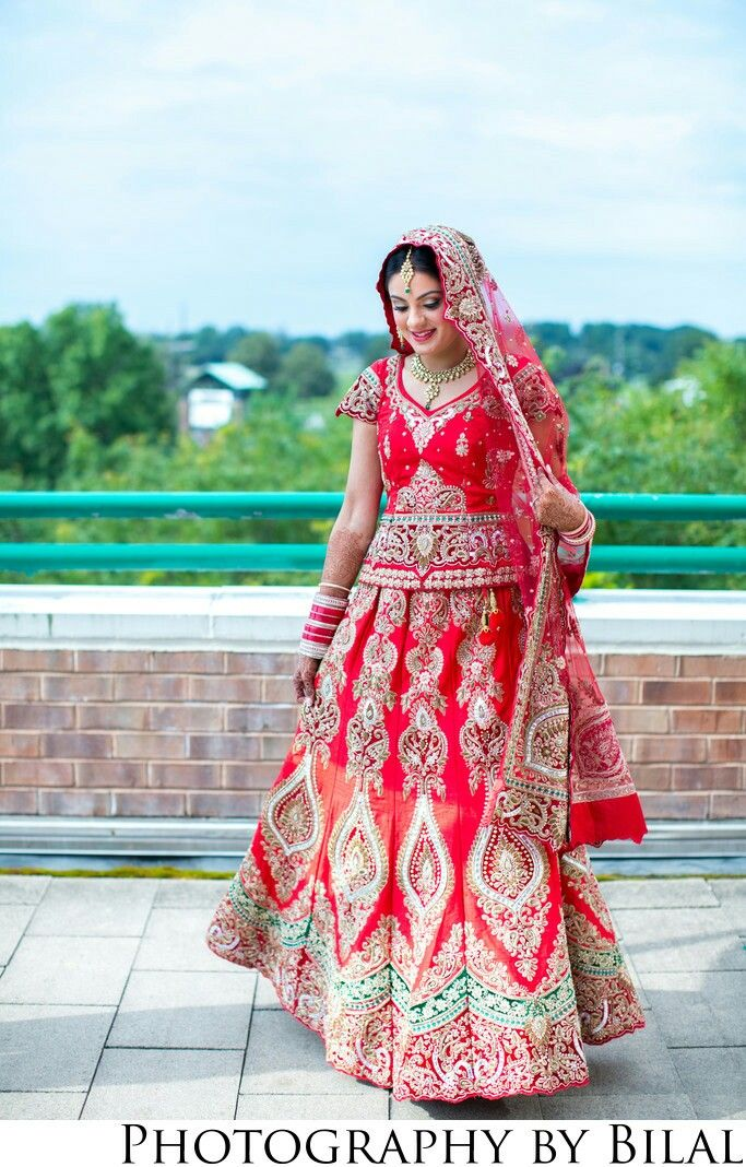Pin de Fawsia Sheikh Ahmed en Indian Wedding Dress | Pinterest