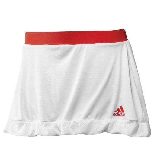 Adidas Adizero Ladies Tennis Skort Skirt </p>                     </div>   <!--bof Product URL --> <!--eof Product URL --> <!--bof Quantity Discounts table --> <!--eof Quantity Discounts table --> </div>                        </dd> <dt class=