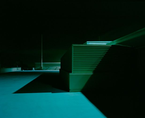 nacht - fantl