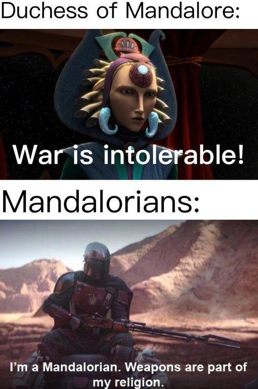 Reddit The Front Page Of The Internet Funny Star Wars Memes Yoda Meme Star Wars Jokes