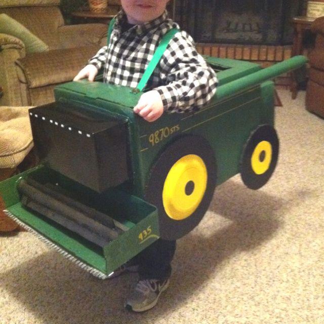 kids combine costume - Google Search & kids combine costume - Google Search | Holiday frenzy | Pinterest ...