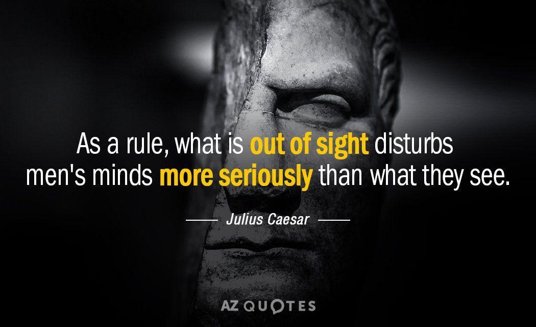 TOP 25 QUOTES BY JULIUS CAESAR (of 70 Caesar quotes