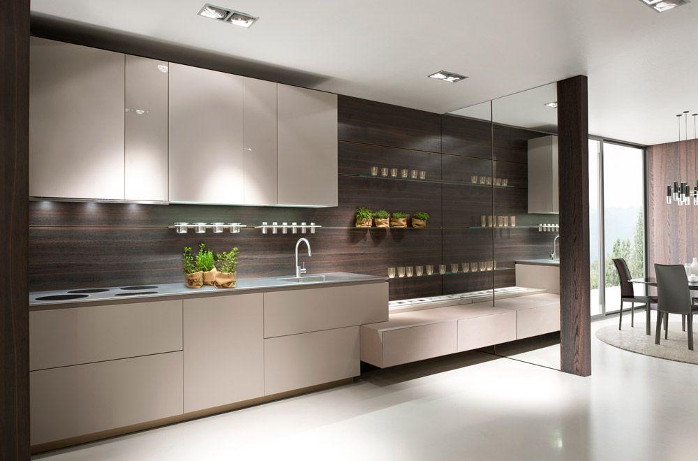 Vasta-gamma-di-accessori | Kitchen | Design | Pinterest | Cucine ...