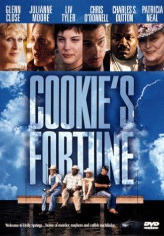 Nonton Cookie S Fortune 1999 Sub Indo Movie Streaming Download