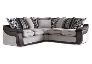 Fabric Sofas Scs Sofa Sale Fabric Sofa Corner Sofa