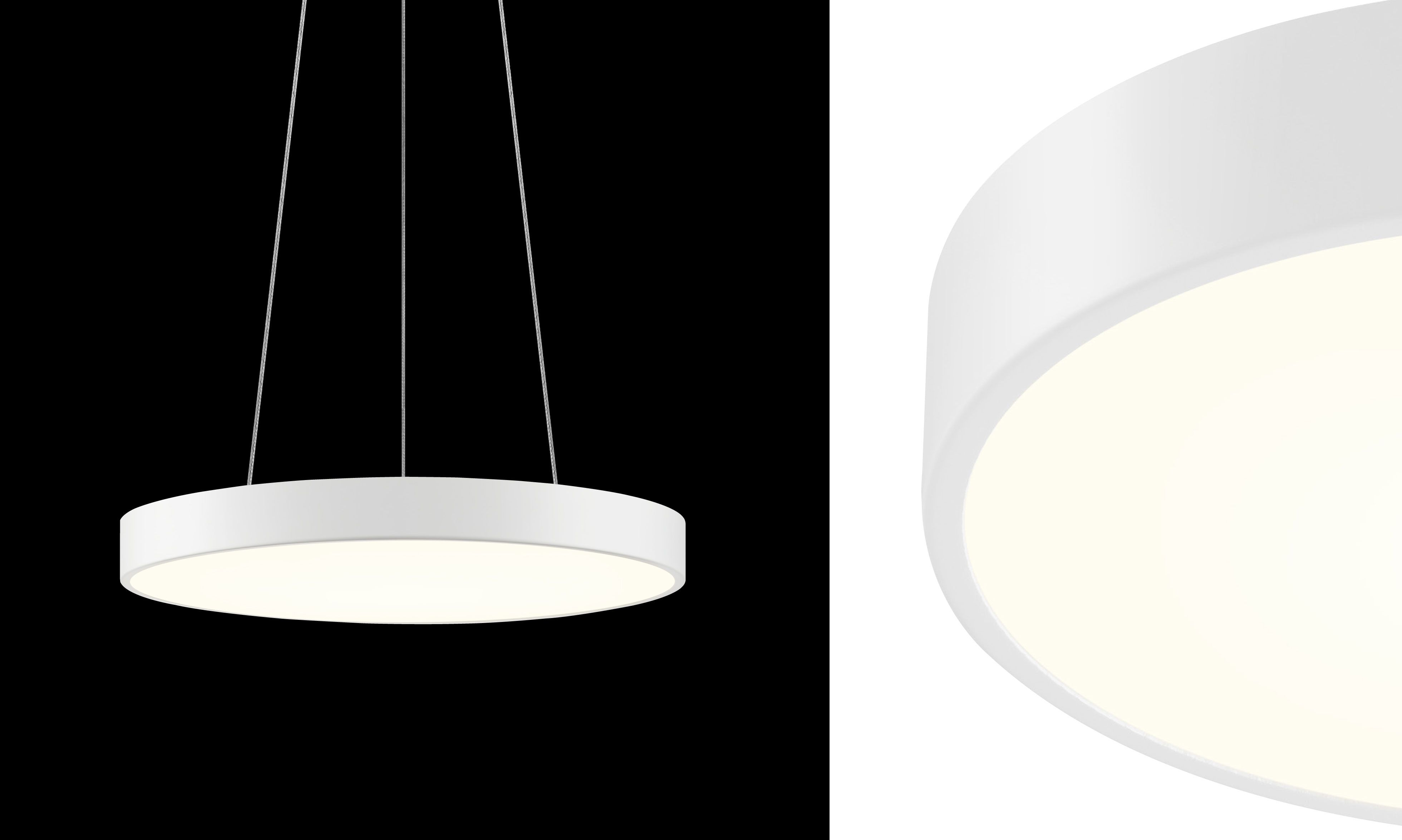 Perfect Pi 20 LED Pendant(2742.98) SONNEMAN   A Way Of Light Design Inspirations