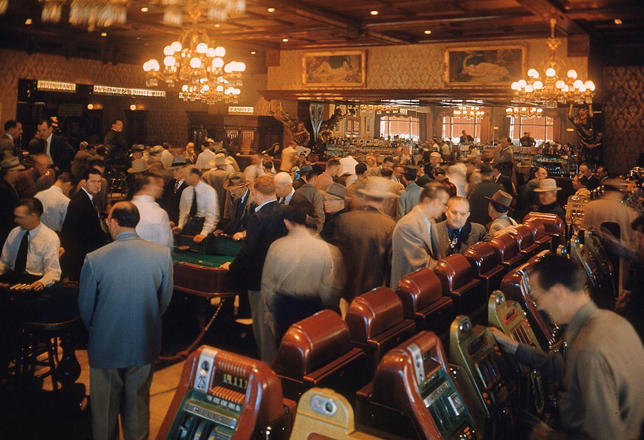 Cash spins casino 40 free spins