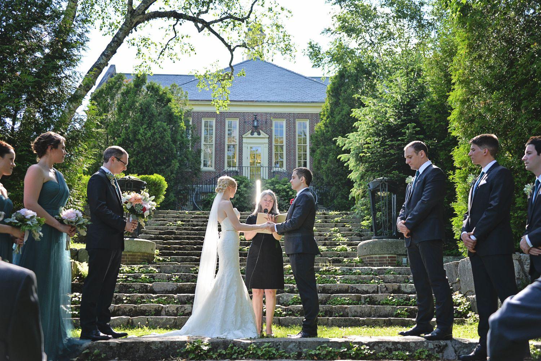 Maine Wedding Venues on a Tight Budget Maine wedding