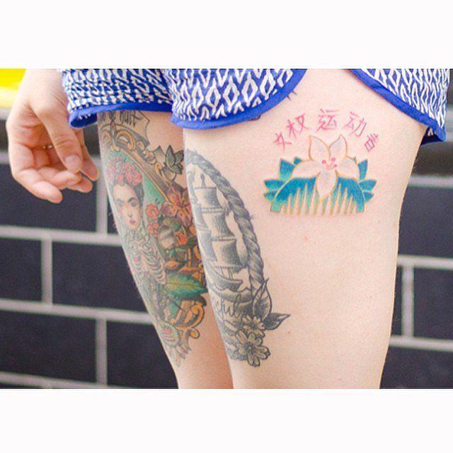 These 130 Disney Princess Tattoos Are The Fairest Of Them All Princess Tattoo Disney Princess Tattoo Disney Tattoos