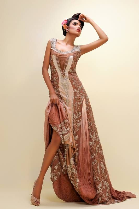 asian gowns - Google Search | gowns | Pinterest | Gowns, Asian and ...