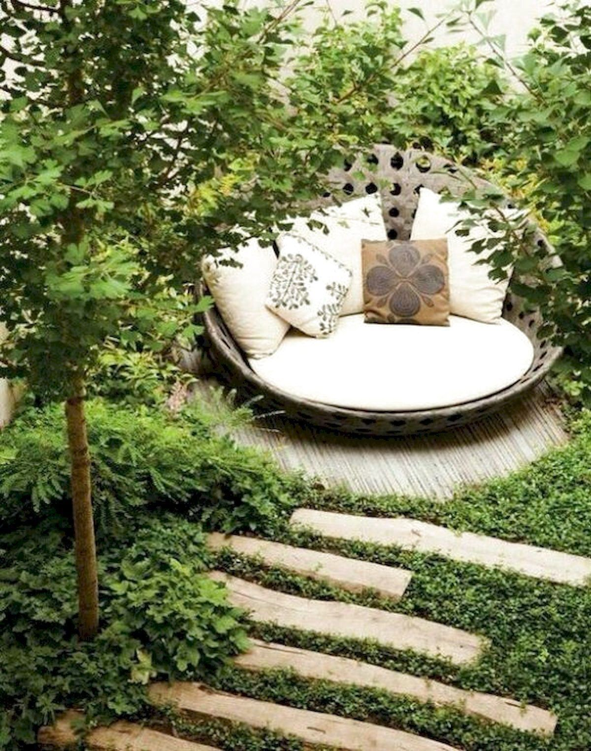 Photo of Best Garden Decoration for Your Home Exterior Ideas