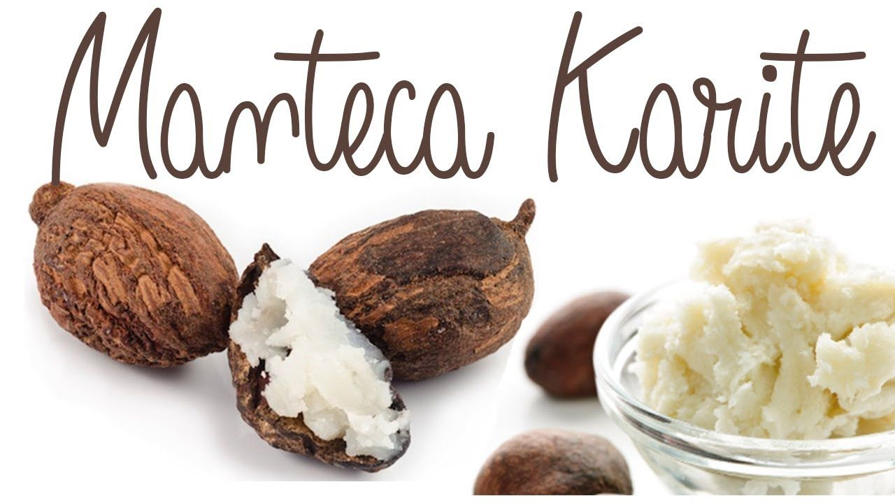 8 Ideas De Manteca De Karité Manteca De Karité Crema Antiarrugas Casera Cosmeticos Naturales