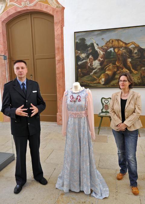 Spiegel Online Kleid