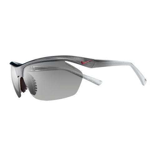 8a687e9b96a Nike Tailwind Running Sunglasses Grey Grey - Impact Area Sunglasses at  Academy Sports