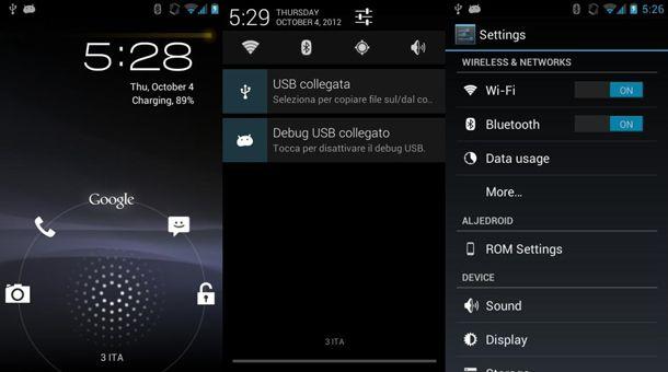 AlJeDroid 1.0 - http://keddr.com/2012/10/risyorch-reload-tridtsat-pyatyiy/