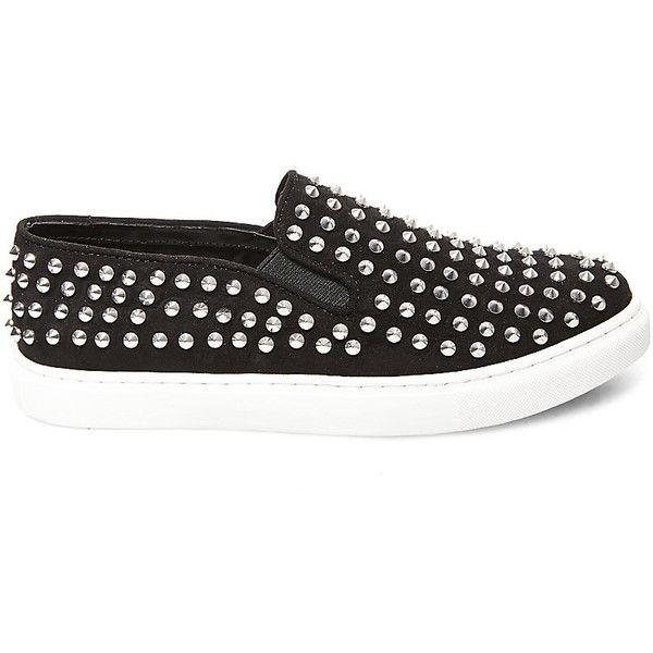 Womens Emmmaa-s Sneakers Steve Madden 1tOGoMXkyw