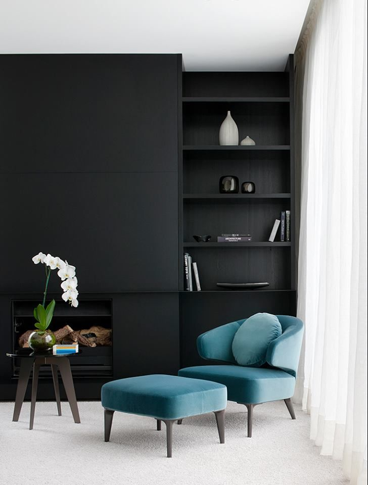 45 Genius Ideas To Design And Create Gorgeous Spaces For Your Gorgeous Design Living Room Minimalist 2018