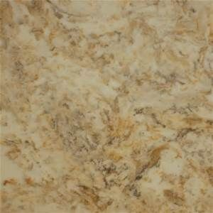 Cultured Marble Countertops Colors   Bing Images