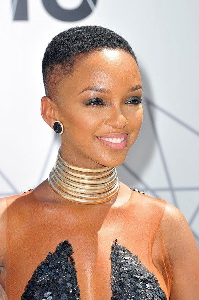 women short haircut pictures nandi mngoma bet awards 2016 make up bet 4039 | cf545f94bc22f8e0d852e4039d25b04e